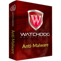 Watchdog Anti-Malware Discount