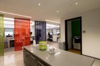 Collaborative Office Space 2 - Tech Office Spaces   Tech ...