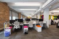 95+ Collaborative Office Space Ideas - The 7 Best Office ...