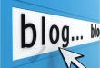 Tips To Write An Awesome Blog Post In WordPress