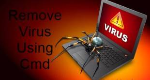 How To Remove Computer-Viruses