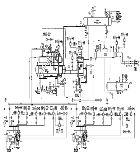 2007 Mercury Milan Fuse Box Diagram