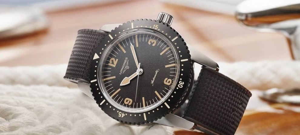 Best Watches for Men's