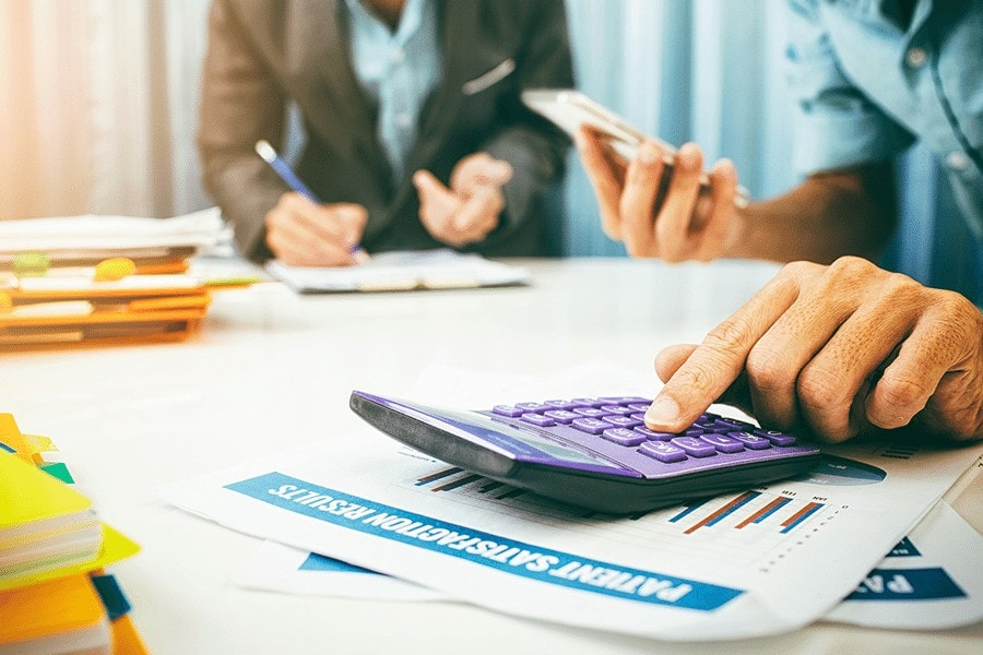 Personal Loan for Your Small Business