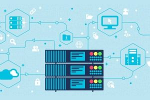 Benefits of Managed WordPress Hosting