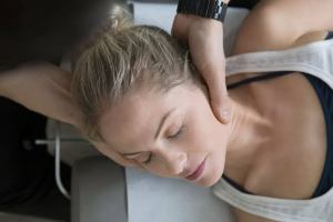 SEO Important For Chiropractors