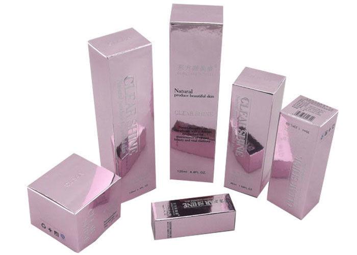 Lip Gloss Packaging For Branding