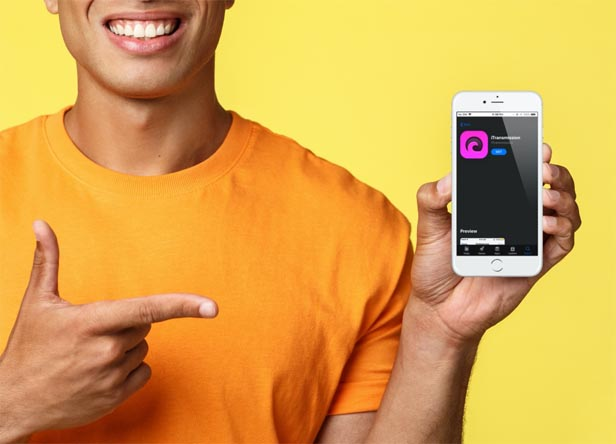 Best Torrent App On Iphone