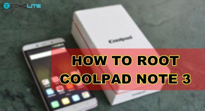 Coolpad Note 3 VIBE UI 3 0 Custom Rom « Needrom – Mobile