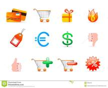 Create Professional Ecommerce Site Magneto And