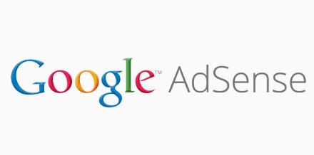 Image result for adsense logo