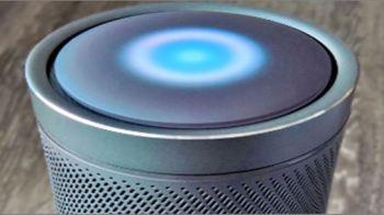 Mi Has Launched It's Outdoor Bluetooth Speaker