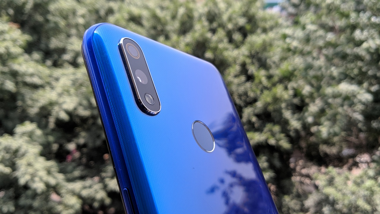How to Install Google Camera in realme C2: Full Tutorial
