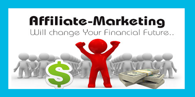 image about affiliate marketing photo for make money blogging