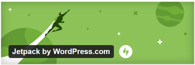 imagE: jetpack top wordpress plugins that save your time