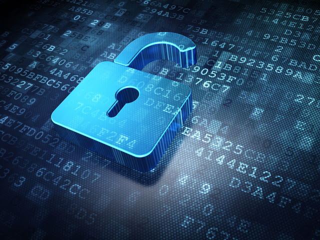 How To Keep your Digital Data Safe