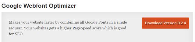 Best 7 Free Plugins To Speed Up Your WordPress Website