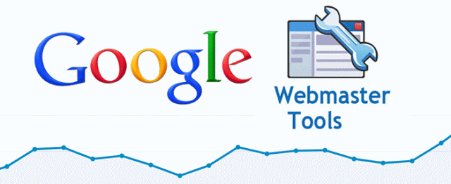 get high quality traffic from best seo tools the google analytics tools