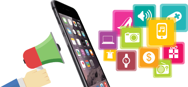7 Incredible Mobile Apps Development Tips For Business