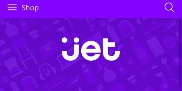 jet best iphone apps