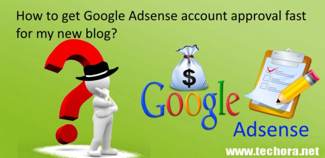 9 Things You Must Know Before Applying Google AdSense