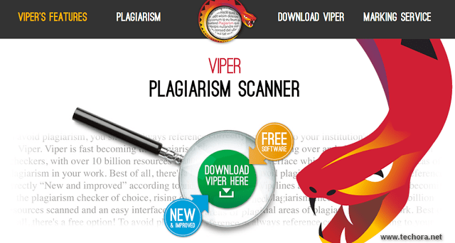 Scanmyessay or viber free online plagiarism checker tools