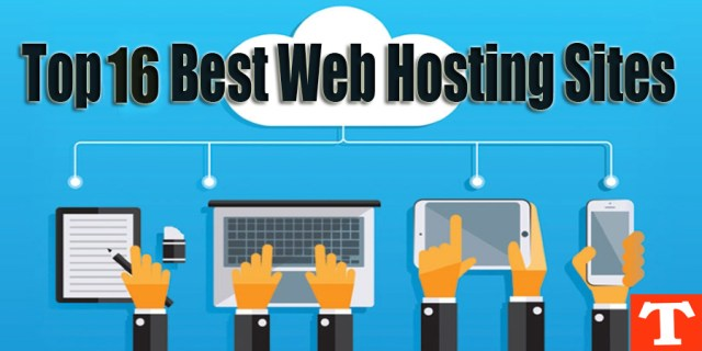 image of best web hosting sites for web hosting providers