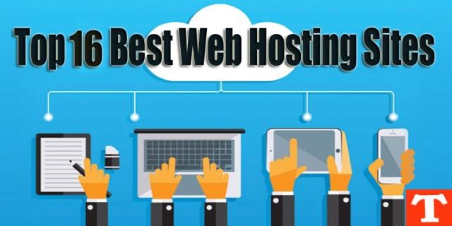 image of best web hosting sites for web hosting providers