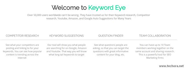 keywordeye best seo tools for getting keyword ideas