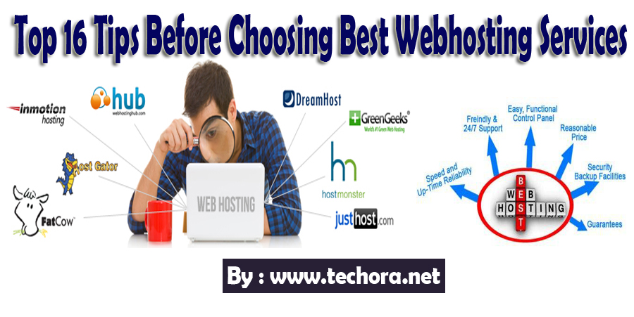 image of how to choose best web hosting companies - 16 Helpful Tips Before Choosing Best Web Hosting Services