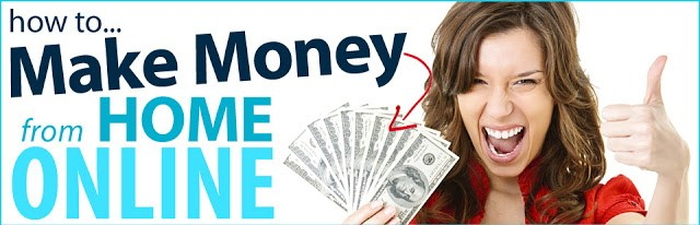image about make money online totally free things on the internet that will help you a lot