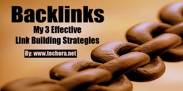 image : Best & Effective Ways to Getting Quality Backlinks for SEO