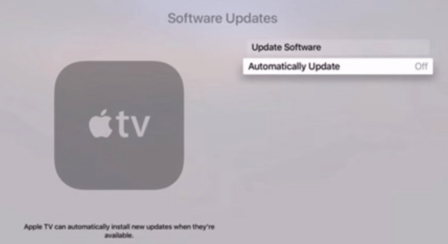 How to jailbreak on apple tv 2017
