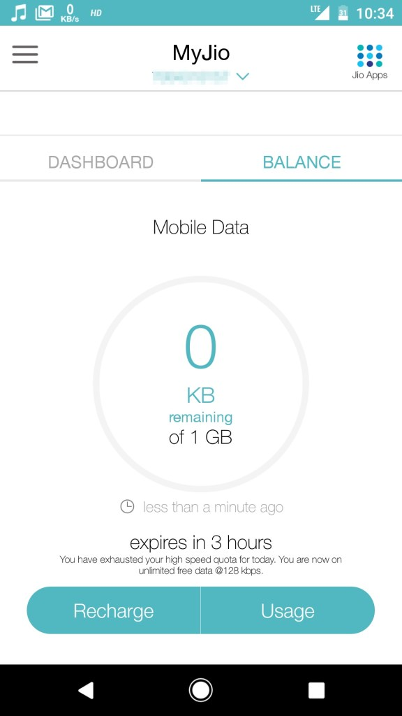 bypass-reliance-jio-data-speed-limit