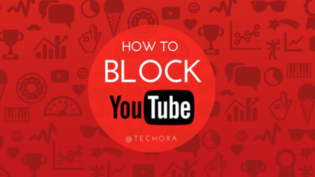 How to Block Youtube Channel 2017