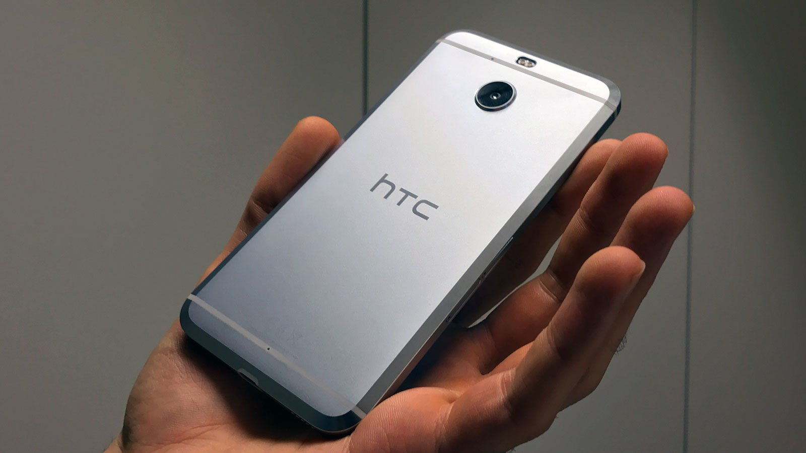 HTC 10 Evo Review: Specifications, Features and Price in India