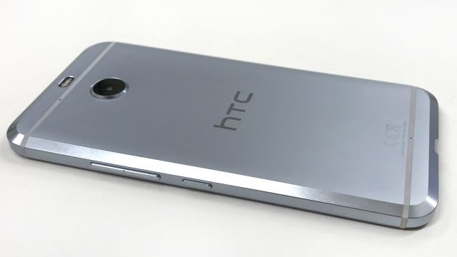 htc-10-evo-review-back