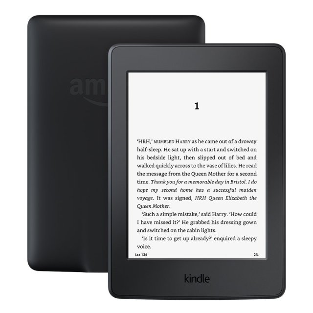 jailbreak-amazon-kindle-paper-white