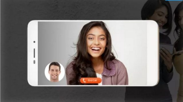 Micromax Vdeo 5 Review