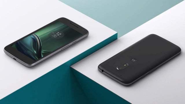 Motorola G5 Plus Features, Price Leaked Specs: Check Launch Details