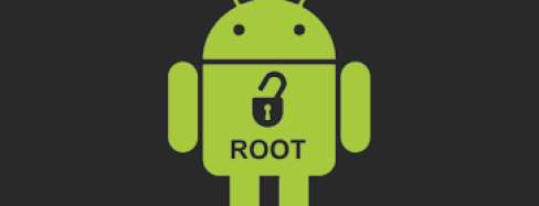 secure-rooted-android-devices