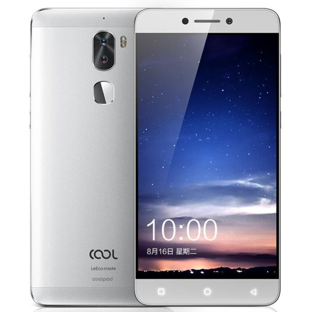 How To Root And Install TWRP Recovery On LeEco Cool1