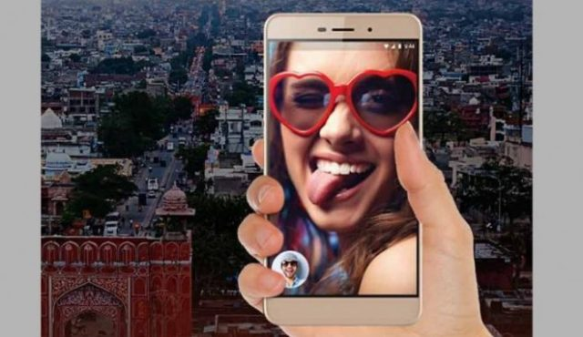 Micromax Vdeo 5 Review and Specs