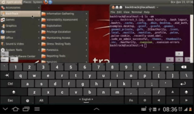 how-to-install-kali-linux-on-android