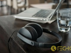 Sennheiser HD 4 and HD 2 Series Headphones Launched in India