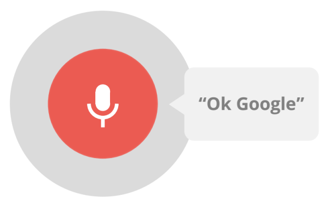 How to Disable Google Assistant and Use Google Now