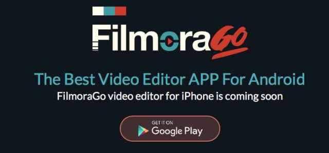 filmora-go-android