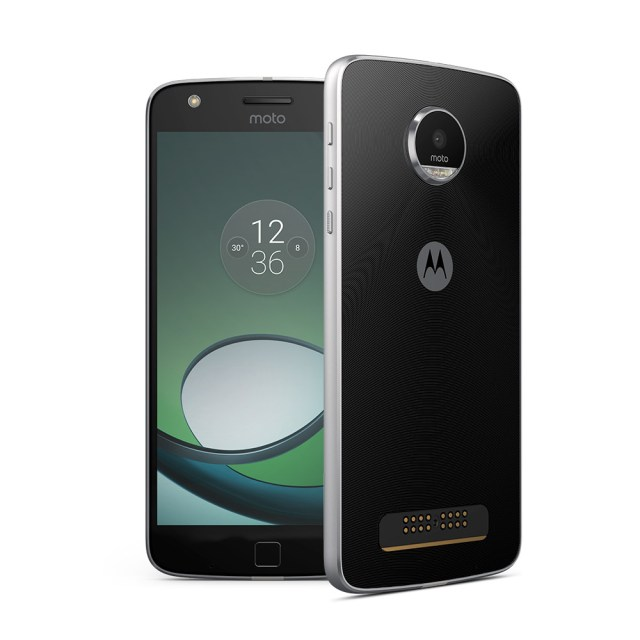 How to Enable Dual SIM Feature on Singe SIM Moto Z Play