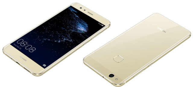 Huawei P10 Lite Review Specs Features