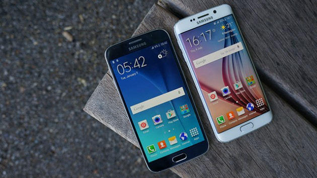 How to Downgrade Galaxy S6 and S6 Edge from Android Nougat to Marshmallow